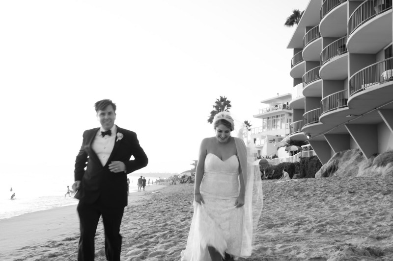 surf and sand weddings laguna beach photographernicole caldwell journalistic 26