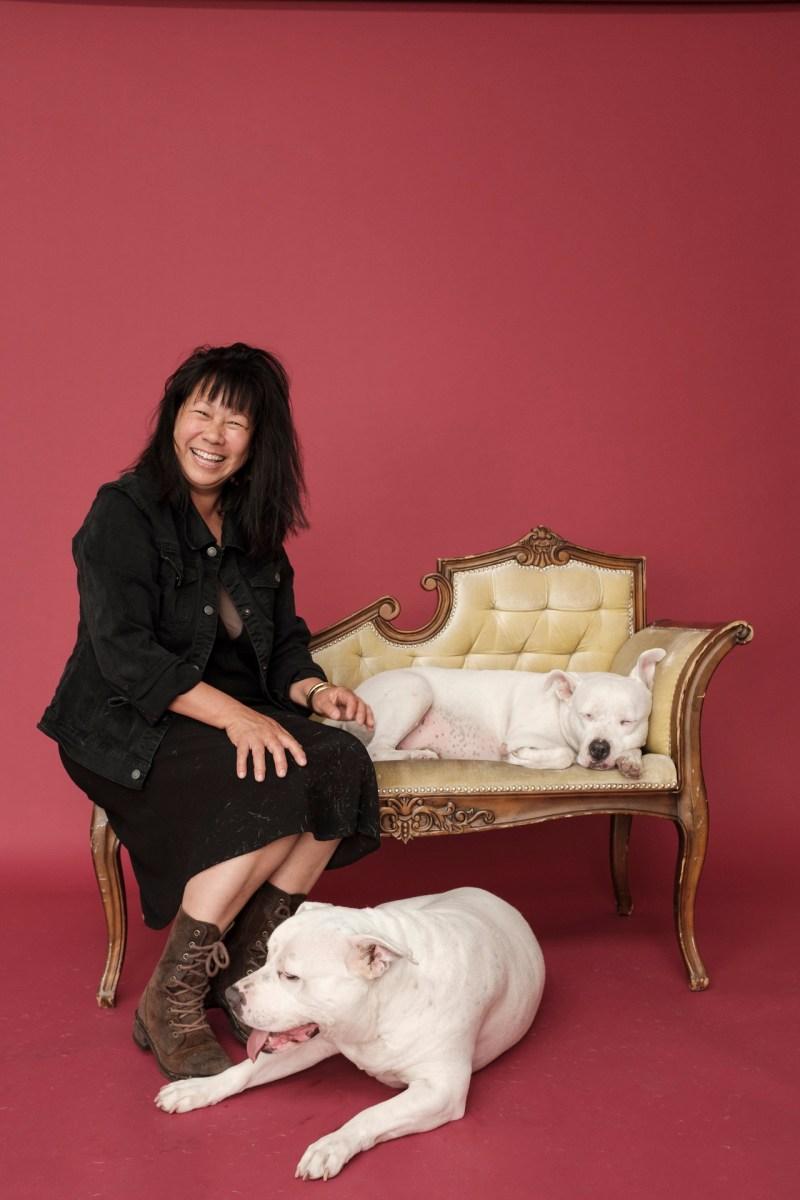 dog pet photographer nicole caldwell 04