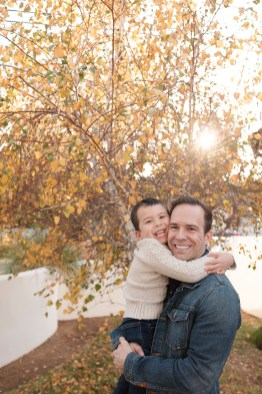 family photographer los angeles nicole caldwell 02