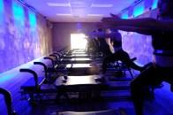 fitness photographer nicole caldwell orange county los angeles photograpy 10