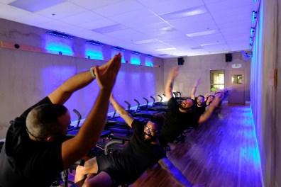 fitness photographer nicole caldwell orange county los angeles photograpy 12