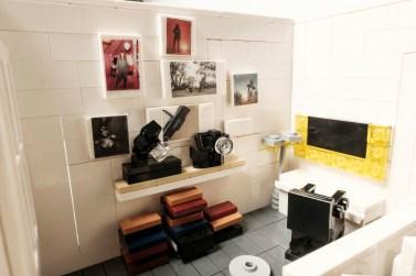 nicle caldwelll photography studio 07 legos