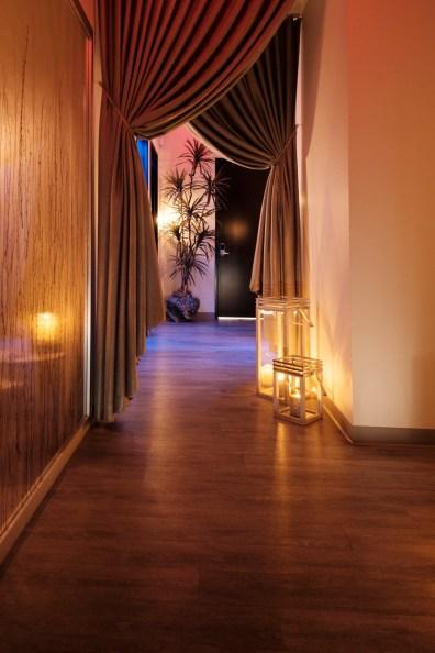 lapis and oak spa interior photographer nicole caldwell 15