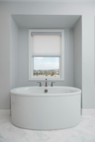 interior design photographer orange county nicole caldwell 01