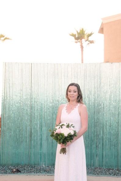 Laguna Beach elopement surf and sand resort wedding photographer nicole caldwell 11