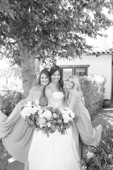 casitas arroyoa grande wedding photographer nicole caldwell 02