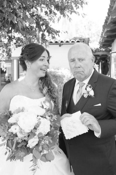 casitas arroyoa grande wedding photographer nicole caldwell 03