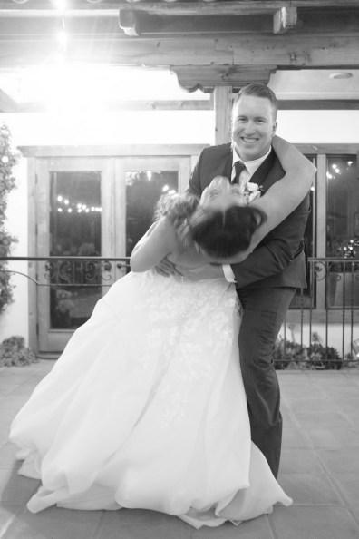 casitas arroyoa grande wedding photographer nicole caldwell 23