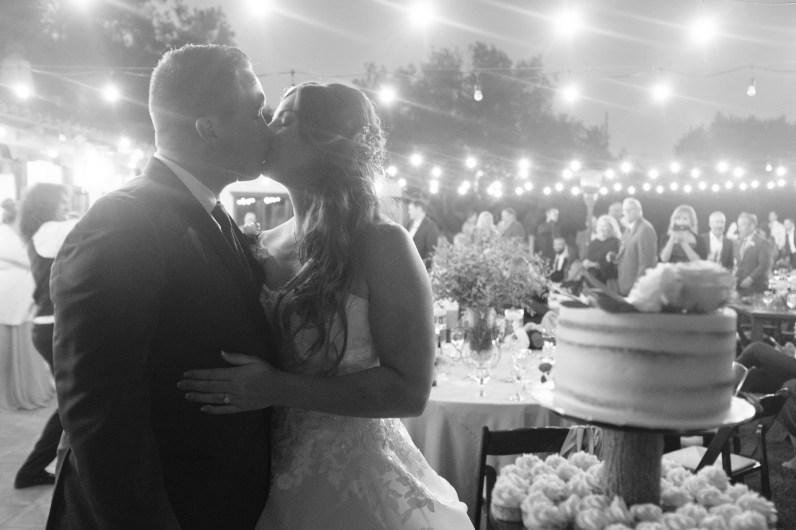 casitas arroyoa grande wedding photographer nicole caldwell 24