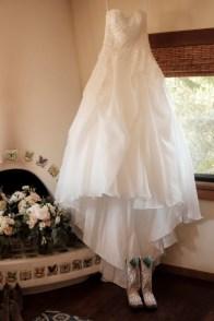 casitas arroyoa grande wedding photographer nicole caldwell 35