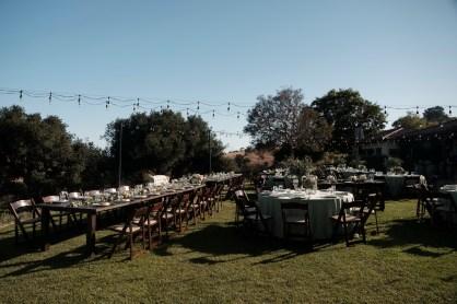 casitas arroyoa grande wedding photographer nicole caldwell 47