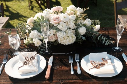 casitas arroyoa grande wedding photographer nicole caldwell 48
