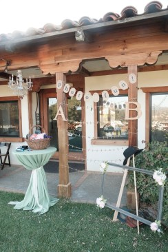 casitas arroyoa grande wedding photographer nicole caldwell 51