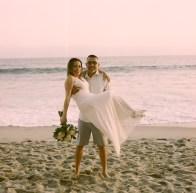 film wedding elopement laguna beach photographer nicole caldwell 09 surf and sand resort
