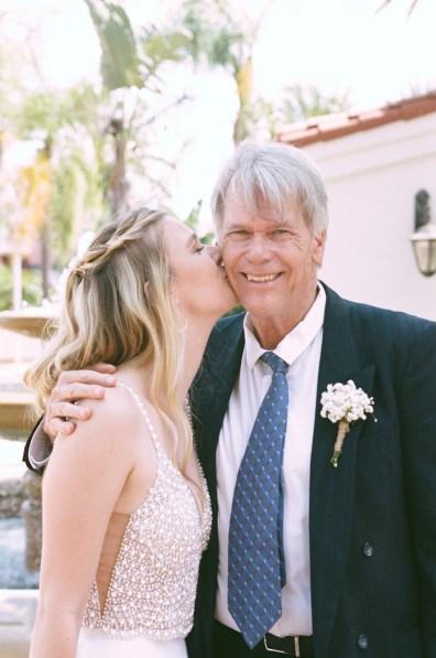 film_wedding_photographer_orange_county_courthouse_nicole_caldwell_05