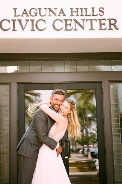 film_wedding_photographer_orange_county_courthouse_nicole_caldwell_11