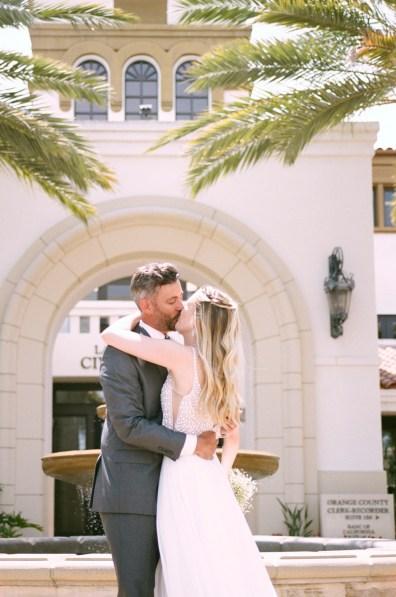 film_wedding_photographer_orange_county_courthouse_nicole_caldwell_31