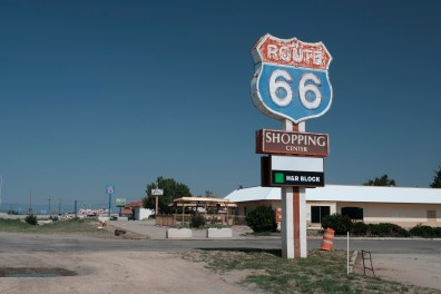 route 66 nicole caldwell photographer 24