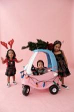 christams-family-photo-ideas-orange-county-nicole-caldwell-photography-04