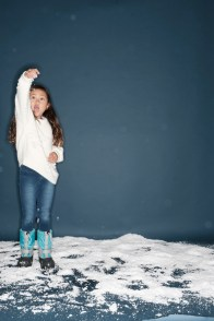 family-photography-orange-county-in-the-snow-holiday-nicole-caldwell-01