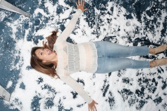 family-photography-orange-county-in-the-snow-holiday-nicole-caldwell-17