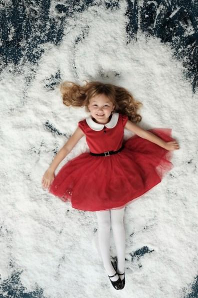 fun-family-photos-orange-county-photography-nicole-caldwell-photographer-10
