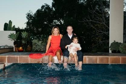 pasadena-family-photographer-nicole-caldwell-21