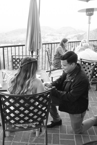 proposal_photographer_orange_county_nicole_caldwell_orange_hill_restaurant_02