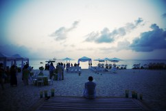 ritz carlton gramd cayman weddings 31