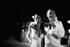 ritz carlton gramd cayman weddings 39