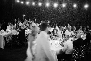 palm springs wedding photographer parker reception