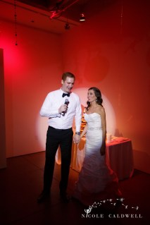 seven_degrees_wedding_photo_by_nicole_caldwell_00014