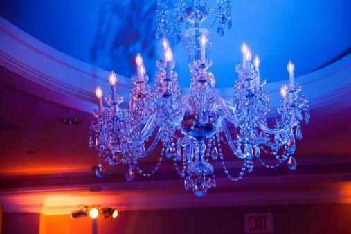 reception room ritz carlton laguna niguel