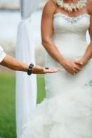 weddings on maui olowalu plantation house nicole caldwell photo 12
