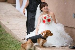 mailbu-wedding-by-nicole-calwell-18