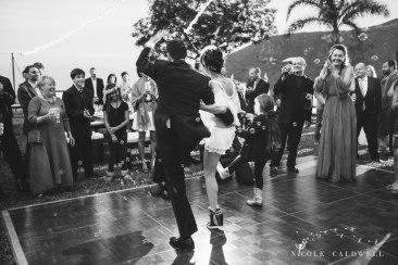 mailbu-wedding-by-nicole-calwell-30