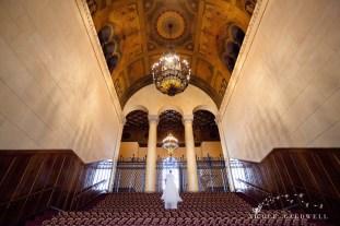 legendary park plaza hotel weddings nicole caldwell weddings 06