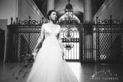 legendary park plaza hotel weddings nicole caldwell weddings 18