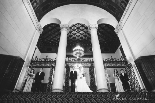 legendary park plaza hotel weddings nicole caldwell weddings 20