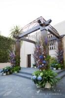 legendary park plaza hotel weddings nicole caldwell weddings 21