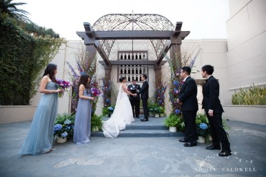 legendary park plaza hotel weddings nicole caldwell weddings 27