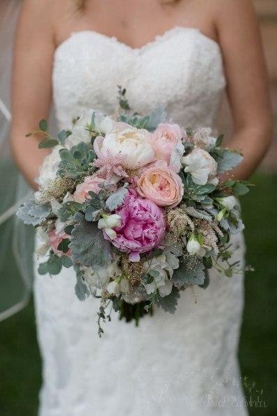 weddings-temecula-creek-inn-stonehouse-historical-venue-n-icole-caldwell-studio-100