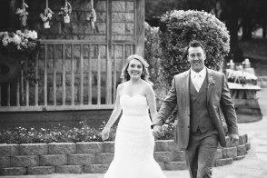 weddings-temecula-creek-inn-stonehouse-historical-venue-n-icole-caldwell-studio-111