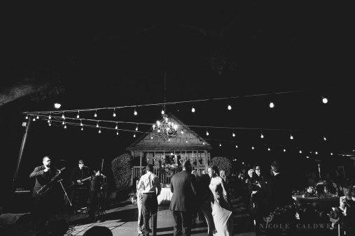 weddings-temecula-creek-inn-stonehouse-historical-venue-n-icole-caldwell-studio-117