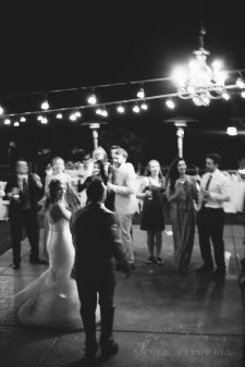 weddings-temecula-creek-inn-stonehouse-historical-venue-n-icole-caldwell-studio-121