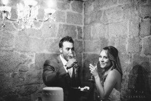 weddings-temecula-creek-inn-stonehouse-historical-venue-n-icole-caldwell-studio-125