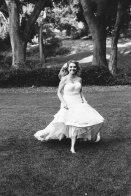 weddings-temecula-creek-inn-stonehouse-historical-venue-n-icole-caldwell-studio-95