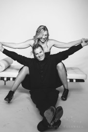 different-locations-for-engagement-photos-photography-studio-13