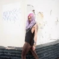 fashion photographer film hasselbald nicole caldwell 12