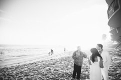 laguna-beach-elopements-weddings-at-the-surf-and-sand-resort-21